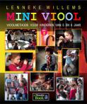miniviool 2