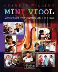 miniviool